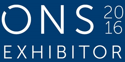 ons 2016 exhibitor